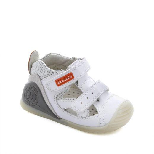 Pantofi bebelusi 162145C