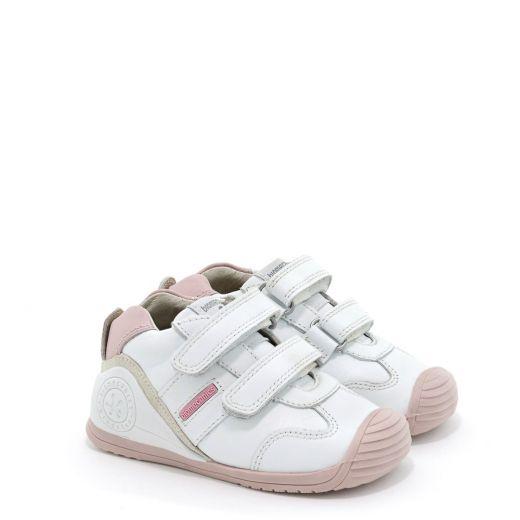 Pantofi bebelusi 151157 2G