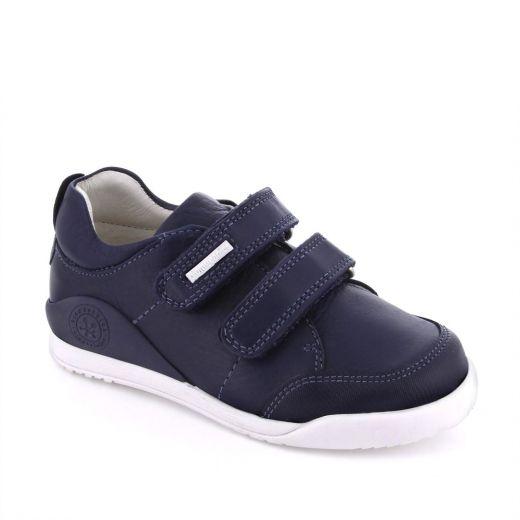 Pantofi baieti 162170A