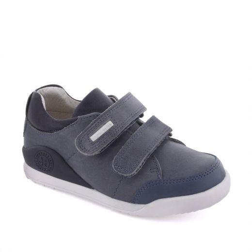 Pantofi baieti 162170B