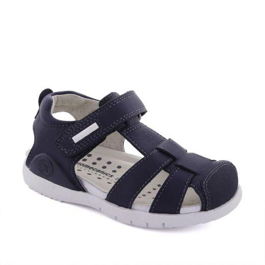Sandale baieti 162172A