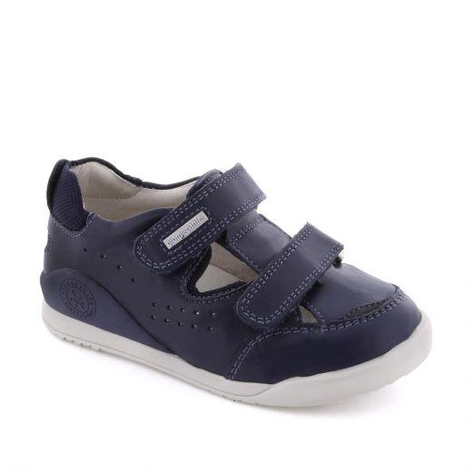 Pantofi baieti 162178A