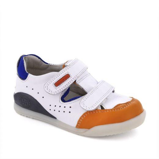 Pantofi baieti 162178C