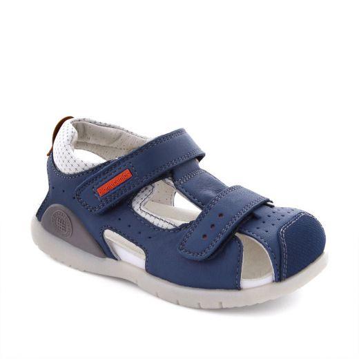 Sandale baieti 162176A