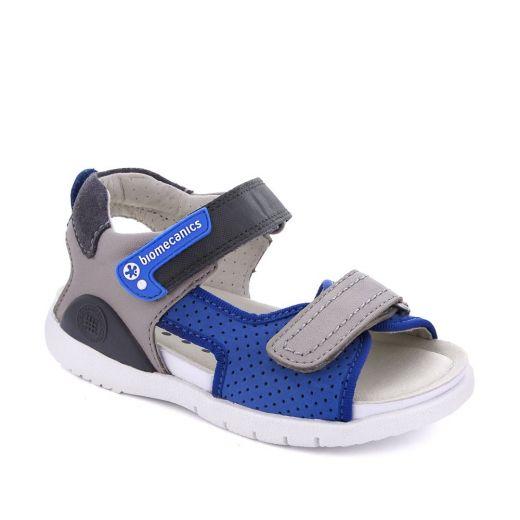 Sandale baieti 162189A