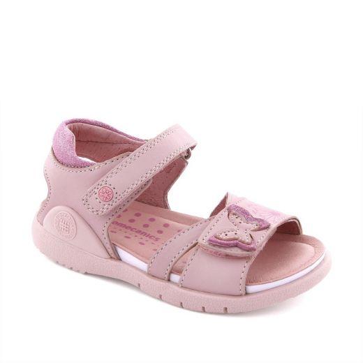 Sandale fete 162160A
