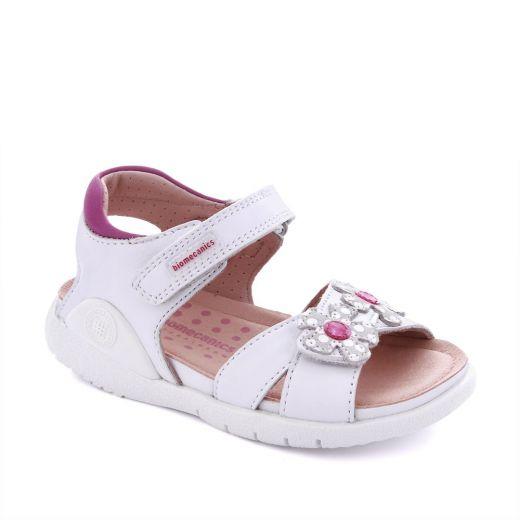 Sandale fete 162161C