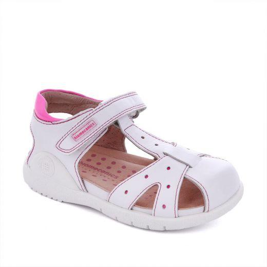 Sandale fete 162164B