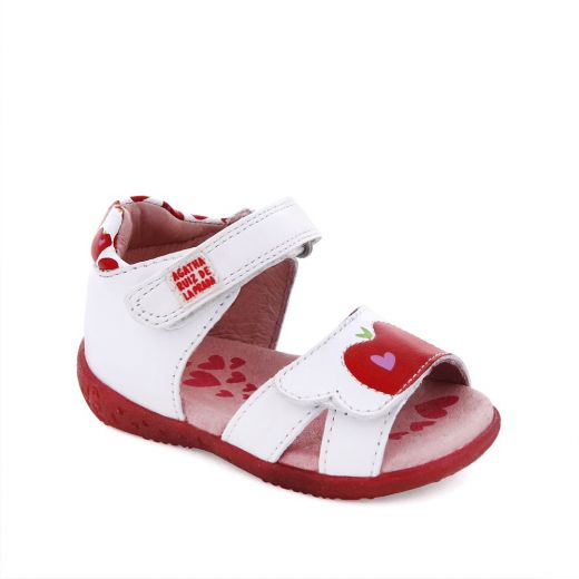 Sandale bebelusi 162911A