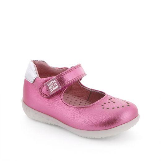 Pantofi bebelusi 162913A