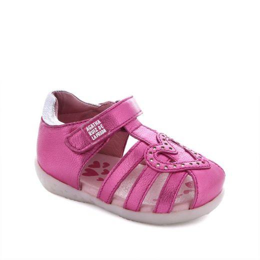 Sandale bebelusi 162915A