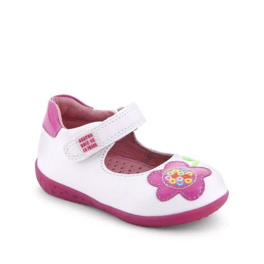 Pantofi bebelusi 162916C