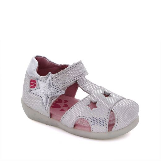 Sandale bebelusi 162918D