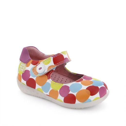 Pantofi bebelusi 162920A