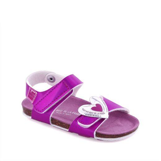 Sandale bebelusi 162928C