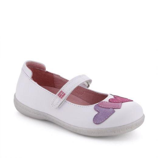 Pantofi fete 162933C