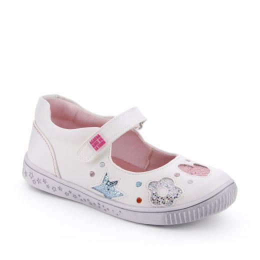 Pantofi fete 162940C