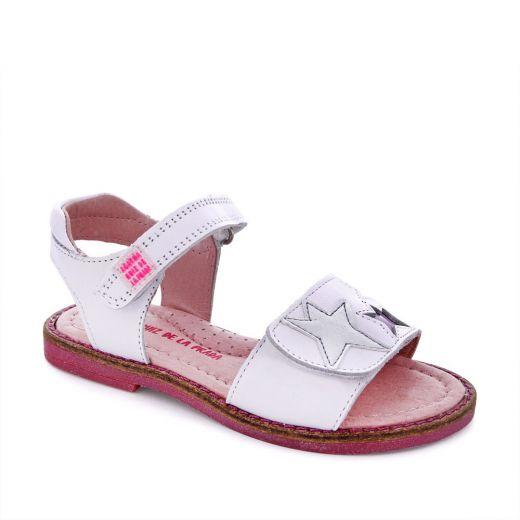 Sandale fete 162959C