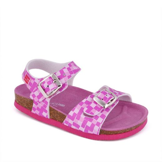 Sandale fete 162969B