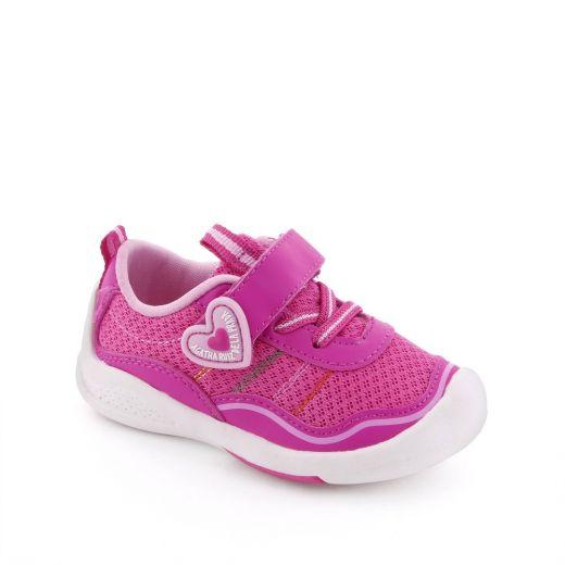Pantofi sport fete 162923B