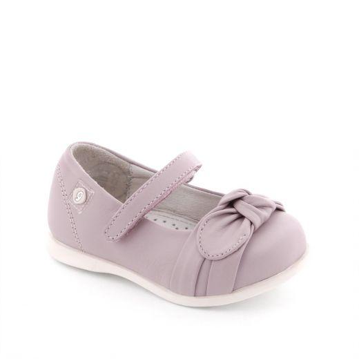 Pantofi bebelusi 162300B