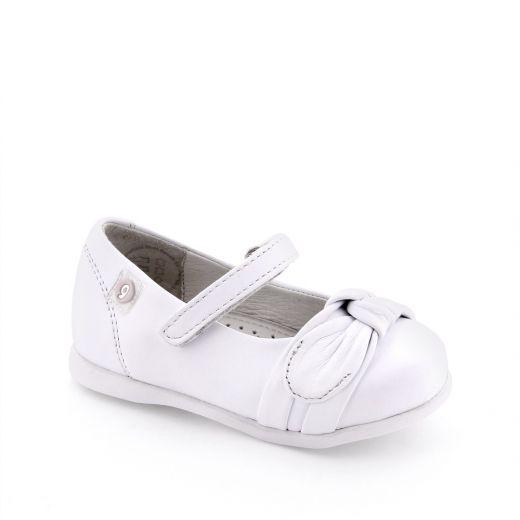 Pantofi bebelusi 162300D