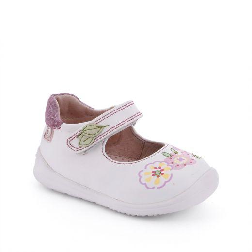 Pantofi bebelusi 162313C