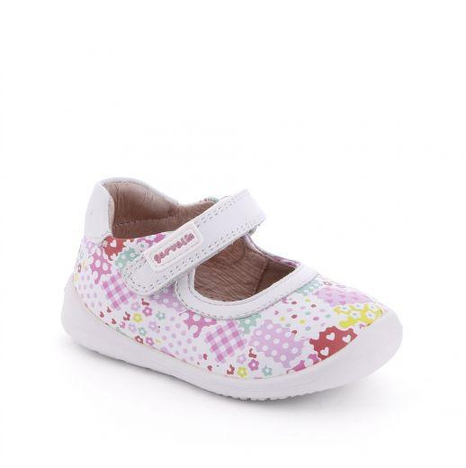 Pantofi bebelusi 162315A
