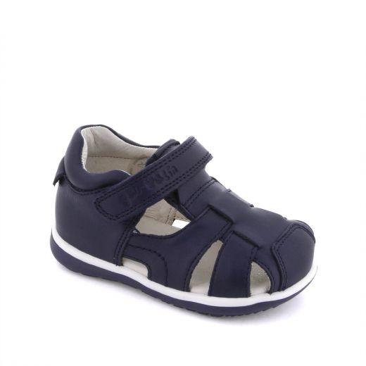 Sandale bebelusi 162321A