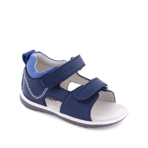 Sandale bebelusi 162327A