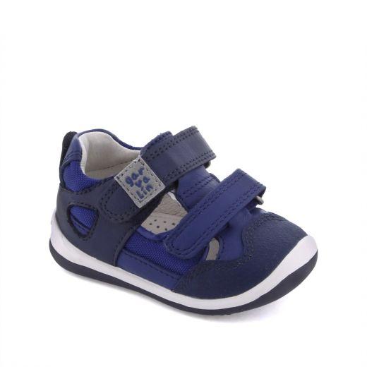 Pantofi bebelusi 162325A