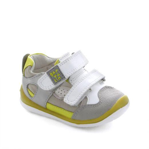Pantofi bebelusi 162325B