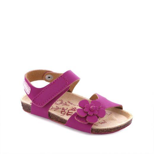 Sandale bebelusi 162620C