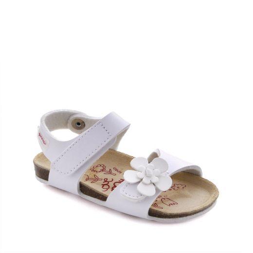 Sandale bebelusi 162620D
