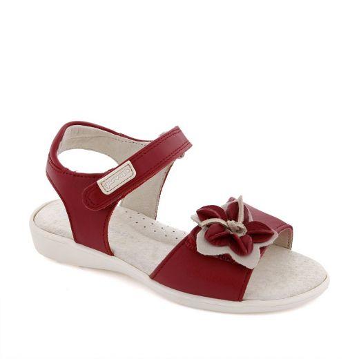 Sandale fete 162411B