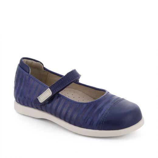 Pantofi fete 162412A