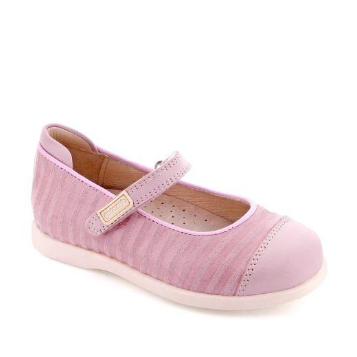 Pantofi fete 162412C