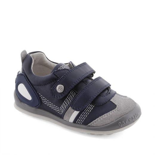 Pantofi sport baieti 162450A