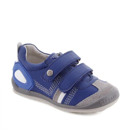 Pantofi sport baieti 162450C