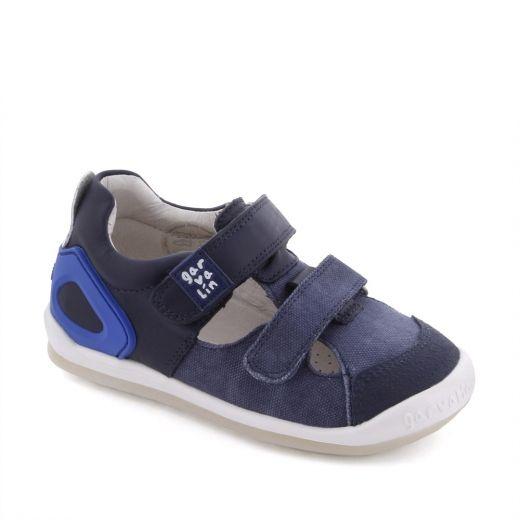 Pantofi sport baieti 162453A