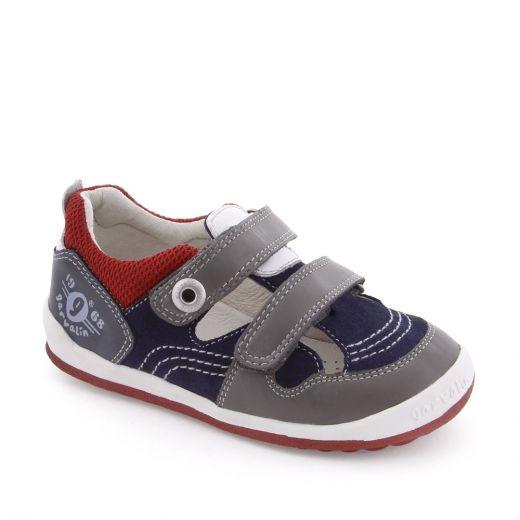 Pantofi sport baieti 162454A