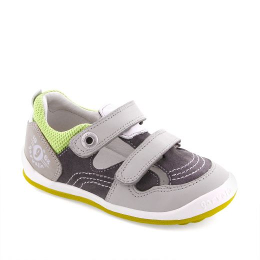Pantofi sport baieti 162454B