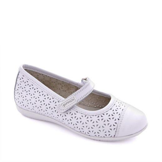 Pantofi fete 162600C