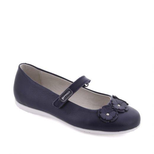Pantofi fete 162601A
