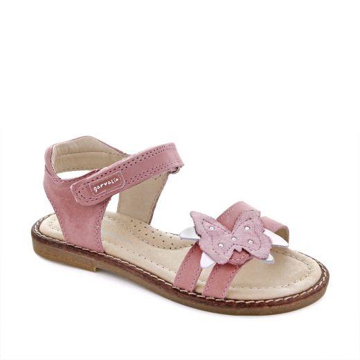 Sandale fete 162610C