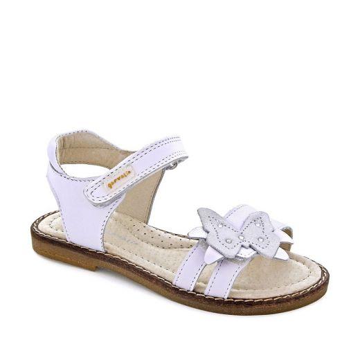 Sandale fete 162610D