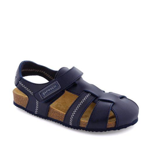 Sandale baieti 162470A