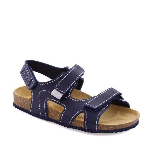 Sandale baieti 162471A