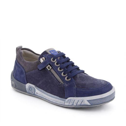 Pantofi sport baieti 162717A