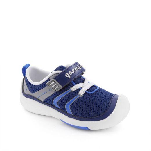 Pantofi sport baieti 162335A